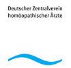 Logo des DZVhÄ