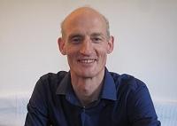 Dr. med. Christian Schuldt