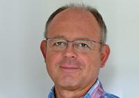 Dr. med. Helge Seifert