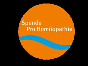 ProHomöopathie - Ihre Spende